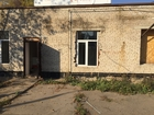 Скачать изображение Земельные участки Земельный участок со строениями в аренду 68423061 в Москве