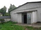 Смотреть фото Коммерческая недвижимость Продается ремонтно-производственная база «Атяшево» 68431128 в Саранске