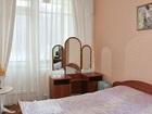 Скачать бесплатно foto Гостиницы, отели Оздоровительный пансионат Союз 68511378 в Москве