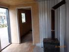 Смотреть фото  Продам, изготовим бытовки, вагончики, бани модули 68533680 в Хабаровске
