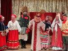 Смотреть фото  Детский спектакль «По щучьему велению» 68551453 в Москве