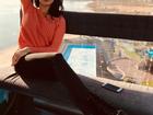 Смотреть фото  Массаж метро Юго-Западная 68616858 в Москве