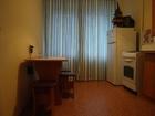 Скачать фото Аренда жилья Квартира в современном жилом комплексе у Московской 68711259 в Санкт-Петербурге