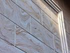 Увидеть фотографию  Термопанели с мраморной крошкой 68866539 в Самаре