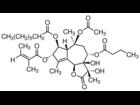 Просмотреть изображение  Косметические ингредиенты – Аминокислоты 68916685 в Москве