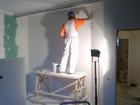 Скачать foto  Отелочные работы( штукатурка,шпаклевка,покраска и др) 68956195 в Грязи