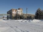 Скачать изображение  Производственная база в г, Чаплыгин Липецкой области 68961718 в Чаплыгине