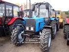 Увидеть фотографию Трактор Беларус 892, 2 (МТЗ-892, 2) трактор сельскохозяйственный 68968958 в Москве
