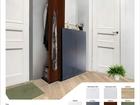 Скачать бесплатно фотографию Дизайн интерьера Дизайн интерьера 69003099 в Ростове-на-Дону