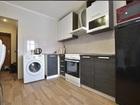 Свежее фотографию  Уютные квартиры гостиничного типа посуточно в Норильске, 69028469 в Москве