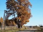 Скачать фото  Продам земельный участок в поселке Новорижские дачи 69097914 в Истре