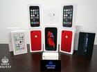 Уникальное foto  iPhone (айфоны) оптом с доставкой по всей РФ, Лучшие цены на рынке, 69125973 в Москве