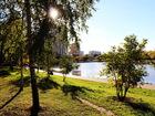 Скачать бесплатно фото Аренда жилья Сдается комната в квартире м, Солнцево 69130491 в Москве