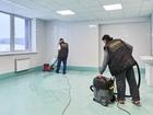 Скачать foto  Уборка помещений после ремонта 69150630 в Минске