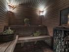 Свежее изображение Дома Настоящая русская баня для истинных ценителей! г, Дзержинский, живописное место на берегу озера 69171235 в Москве
