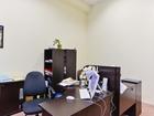 Новое изображение  Офис для Вашей компании на мансарде 69187156 в Санкт-Петербурге