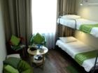 Смотреть foto  Уютный небольшой хостел рядом с НИИ глазных болезней Гельмгольца 69201831 в Москве