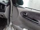 Mazda MPV Минивэн в Москве фото