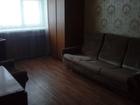 Новое foto Аренда жилья Сдается однокомнатная квартира 69248554 в Владимире
