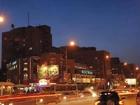 Просмотреть изображение  Собственник продает торговый центр 69282880 в Новосибирске
