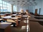 Новое foto  Аренда офиса от собственника 69300306 в Нижнем Новгороде