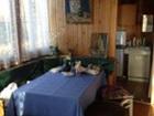Уникальное изображение  Продается дом в сосновом лесу 69306645 в Москве