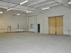 Увидеть изображение  Сдается отапливаемое пром, -склад, помещение 177 м2 69325430 в Химки