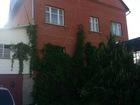 Свежее фотографию  Продам дом 475кв, м, с, Игумново 69326607 в Москве