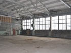 Просмотреть фото Аренда нежилых помещений Сдается отапливаемое пром, -складское помещение 300 м2 69329514 в Химки