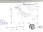 Просмотреть фото  Сдается металлический ангар (к, 35а) площадью 146,9 м2 69351946 в Химки