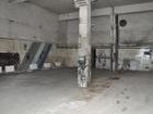 Новое фотографию  Сдается отапливаемое складское помещение (к, 27, п, 17-20) 157,8 м2 69360433 в Химки