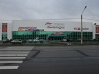 Новое фото Коммерческая недвижимость Сдается в аренду торговая площадь 30 м2 в МОТК Снегири, ГО Истра, ПГТ Снегири, ул, Московская, 12 69404156 в Москве