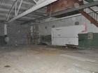 Смотреть фото Коммерческая недвижимость Сдается пром, -складское помещение 318,6 м 69438294 в Химки