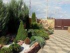 Скачать фото  Ландшафтный дизайн г, Москва 69482045 в Москве