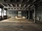 Новое изображение Коммерческая недвижимость Сдается дёшево! Пром, -складское помещение 800 м2 69590849 в Химки