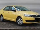 Скачать изображение Такси Такси в аренду-выкуп-подключение 69591020 в Москве