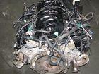 Увидеть изображение Автозапчасти Двигатель VK56VD для Nissan /Infiniti 69594722 в Москве