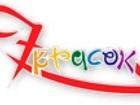 Скачать бесплатно фотографию  Услуги спа салона в Москве 69680399 в Москве