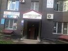 Увидеть изображение  Прямая продажа от собственника! Офисное помещение пл, 50 м2 69707174 в Самаре