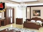 Новое изображение  Спальни BTS по доступным ценам в Крыму, 69924740 в Саки