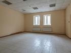 Просмотреть фотографию Коммерческая недвижимость Сдаю помещение 250 кв, м. 70122934 в Солнечногорске