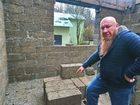 Смотреть изображение  Aрболит-панели - стены капитального дома за 2 дня 70174185 в Краснодаре