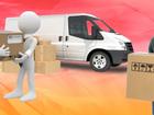 Новое фото  Экспресс-доставка в любую точку мира 70237177 в Тюмени