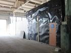 Смотреть фотографию  Сдается отапливаемое помещение под столярный цех 105 м2 70249038 в Химки