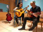 Увидеть фото  Обучение игре на гитаре в Ярославле 70278079 в Ярославле