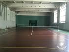 Уникальное foto  Занятия теннисом с тренером 70388739 в Москве