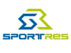 Уникальное foto  Оснащение фитнес-центров «под ключ» от компании «СпортРес» 70524595 в Москве