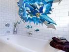 Свежее foto Разное 3D наклейки для дома или офиса в Волгограде 70542901 в Волгограде