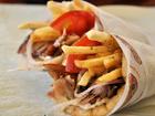 Смотреть foto  Греческий ресторан в Красноярске 70563052 в Красноярске