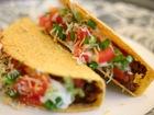 Просмотреть фото  Мексиканский ресторан в Красноярске 70563058 в Красноярске